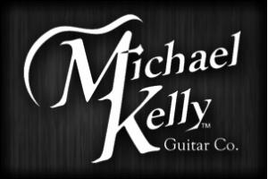 Michael Kelly fotó