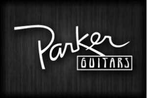 Parker fotó
