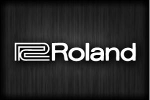 Roland fotó