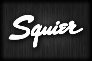 Squier fotó